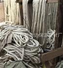 厂家供应耐高温硅酸铝纤维绳