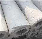 供应稀土复合硅酸盐管