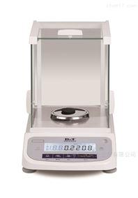供应德安特ES-J220/0.1mg电子天平 电子称