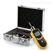鸡场/羊场/牛场养殖室内氨浓度监测仪