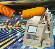 GT-100 型自动滴定仪