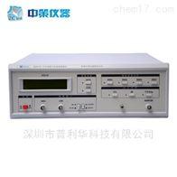 中策ZC4116型全数字式高精度失真度测量仪