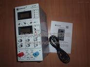 PULS QS10.301直流电源