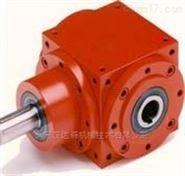SSP Pumps旋转凸轮泵适用范围有哪些