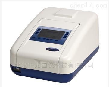 北京中兆国仪科技有限公司