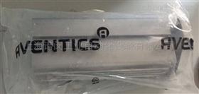 Aventics短行程气缸SSI系列技术资料