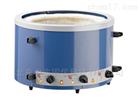 CMUV英国BIBBY Electrothermal电热套-加热设备
