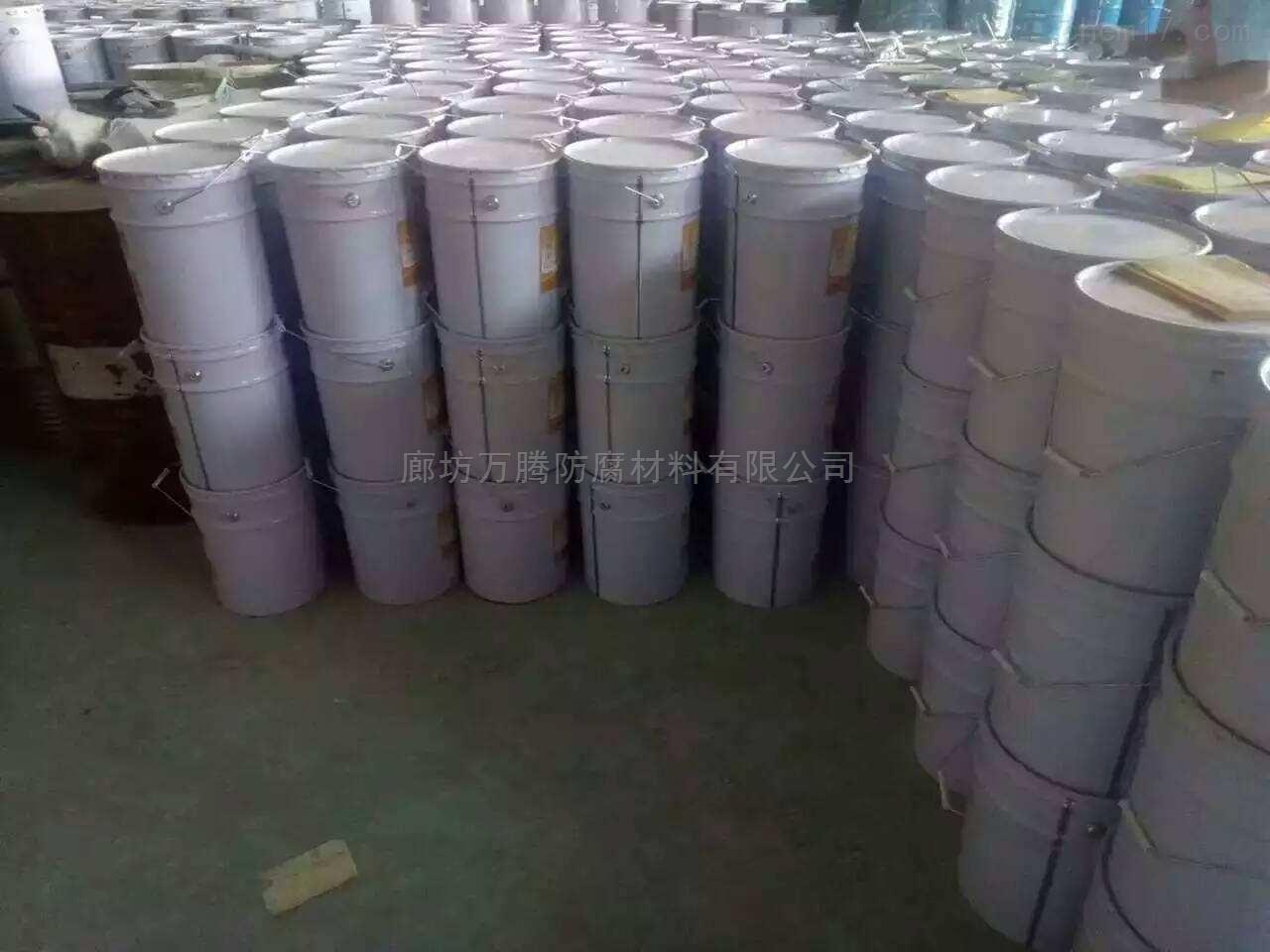 河北乙烯基酯玻璃鳞片胶泥厂家标准价格