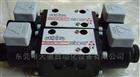 ATOS管式安装压力控制ARE-15/250