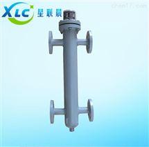 与DN-4配套使用电极式水位传感器XC-GD-2