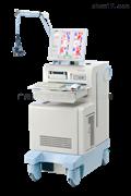 日立:近红外脑成像系统ETG-4000