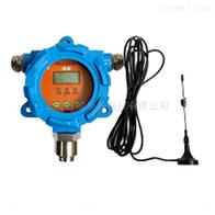 SEM100- C6H15N无线固定式在线三乙胺恶臭检测仪