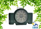 FL4810远程方位灯价格,海洋王FL4810