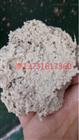 复合硅酸盐保温涂料价格
