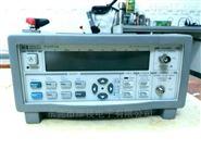二手53151A 回收53151A微波计数器