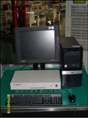 RDVC-3随机振动控制测量仪