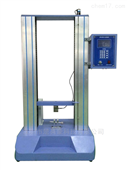 龙门式微电脑拉力试验机