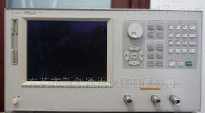 Agilent4287A射頻測試儀