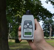 LaiPen LP 110叶面积指数测量仪(2018-4)