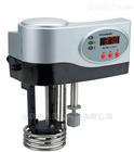 TE-10D英国BIBBY TECHNE 数字式温度调节器
