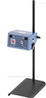 FM110英国BIBBY Electrothermal 流量监控器