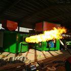 60锅炉燃烧机的配置热能(圆形 方形)批发