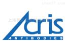 Acris代理销售Acris代理销售