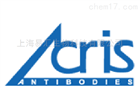 Acris代理销售