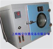 电热鼓风干燥箱控制执行系统