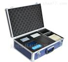 GA-ZJS09环保及制药行业重金属水质检测仪