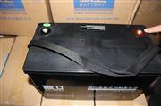 6-GFM-200-YT精卫蓄电池6-GFM-200-YT 12V200AH厂家出售