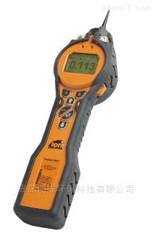 原装进口英离子PCT-CNG军用版气体检测仪