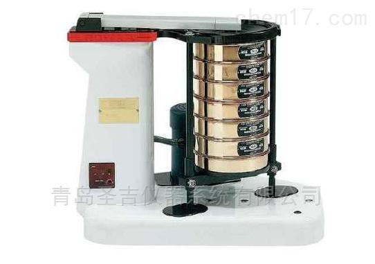 美国Tyler RO-Tap® RX-29-10 振筛仪