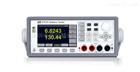 IT5101E電池內阻測試儀