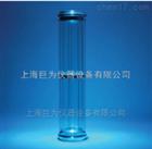 UV-AQUV紫外线荧光灯管价格