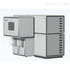 高分辨率同位素比无机质谱仪