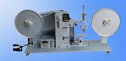P1-2-纸带耐磨试验机
