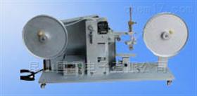 P1-2-紙帶耐磨試驗機