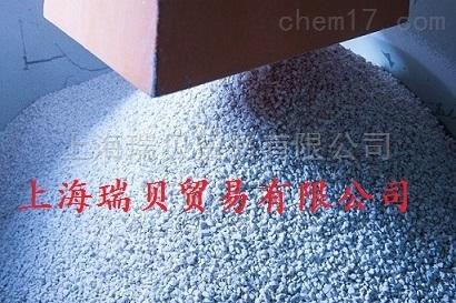 美国PTI试验粉尘,5-10μm三氧化二铁试验粉尘