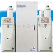 URG9000系列离子色谱仪