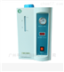 QL-200氢气发生器(纯水)