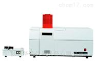 AFS-2202E双道氢化物发生原子荧光光度计