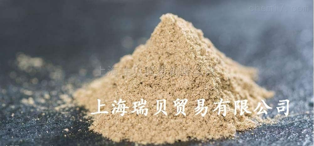 美国PTI粉尘,0-70μm test dust测试粉尘