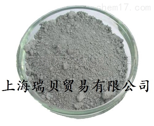 ISO12103-2 M3铝粉,英国Particle Technology粉尘