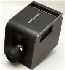 眩光测试系统