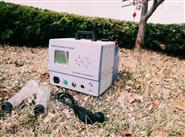 自产明成LB-2400恒温恒流自动大气采样器