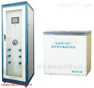 塑料管材耐压测定仪