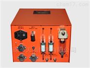 重庆汽车尾气分析仪SV-5Q