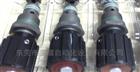 中国总经销贺德克电磁阀DR08-01-C-N-120V