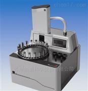 中兴DK-5001A型全自动顶空进样器